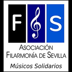 ASOCIACIÓN FILARMONÍA DE SEVILLA